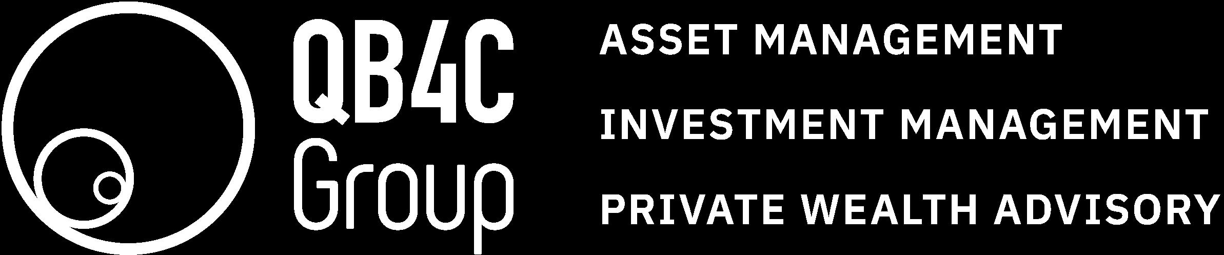 QB4C Group